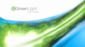 green light laser prostate surgery cost green light laser surgery for prostate enlargement youtube