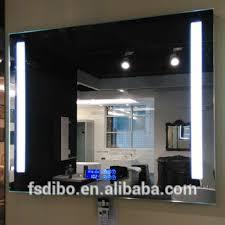 bathroom mirror radio bluetooth clock bathroom mirror radio buy digital bathroom radio