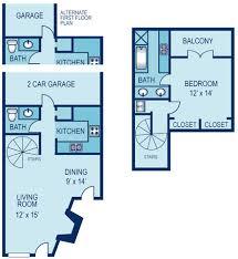2 Bedrooms Apartments For Rent Axio Rentals San Antonio Tx Apartments Com