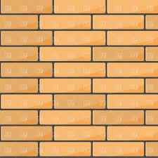 Brick Walls by Brick Wall Clip Art Free Brick Pinned By Www Modlar Com Brick
