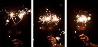 heart shaped sparklers heart shape sparklers valentines decorating i sparklers