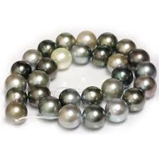 round freshwater pearl necklace images Tahitian pearl necklace 15 14 mm fancy multi color seven seas jpg