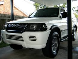 100 reviews 04 mitsubishi montero sport on margojoyo com