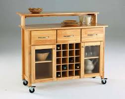 kitchen island cart walmart kitchen cart walmart free home decor oklahomavstcu us