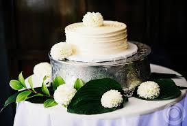 leo samantha franklin hills country club wedding kendra