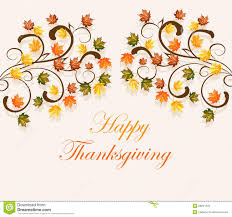 thanksgiving design royalty free stock photo image 29841425
