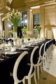Design Styles by 1105 Best Tablescapes And Floral Inspiration Images On Pinterest