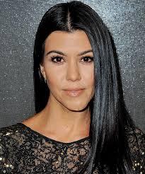 Kourtney Kardashian New Home Decor by