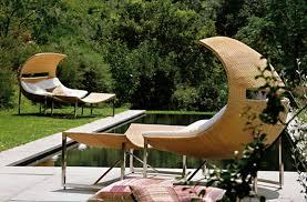 Patio Umbrellas Toronto by Modern Outdoor Furniture Los Angeles Furniture Design Ideas