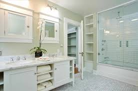 Best Bathroom Design Design San Diego Kitchen And Bath San Diego Cabinets Remodeling