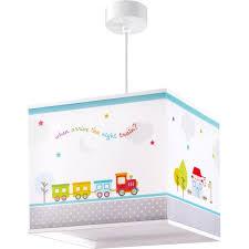 luminaire suspension chambre luminaire suspension pour chambre bebe achat vente pas cher