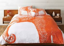 decorate your bedroom with stylish duvet covers design