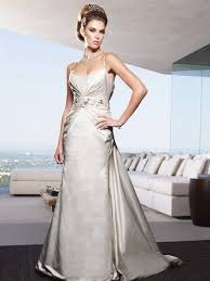 702 best wedding dresses images on pinterest wedding dressses