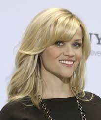 med to long lengh haircuts medium length haircuts with bangs and layers women hairstyles