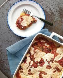 Vegan Comfort Food Recipes Kid Friendly Vegetarian Recipes Martha Stewart