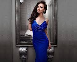 best wedding dresses and prom dresses uk online uk millybridal org