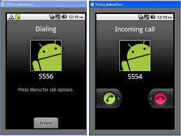 call android get smart calling on your android device one click root