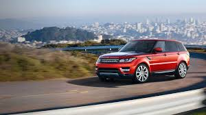 range rover sport lease land rover omaha nebraska land rover dealership