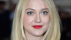 what is dakota fanning doing now why you never hear about dakota fanning anymore youtube