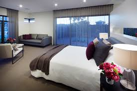 Home Group Wa Design Home Design By Home Group Wa The Fraser