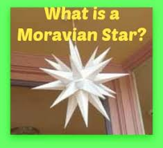 what is a moravian page 16