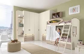 Camera Per Ragazza Ikea by Disegno Idea Camerette Ikea Foto E Prezzi Idee Popolari Per Il