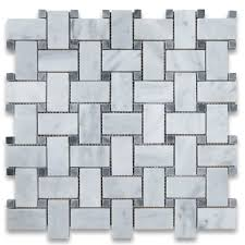 marble mosaic tile stone center online your white marble mosaic and tile collections