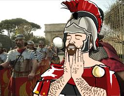 Feels Good Meme - paid ancient greek feels good meme photoshoprequest