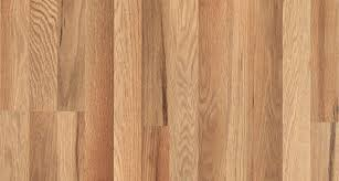 Pergo Laminate Flooring Installation Decor Pergo Xp Home Depot Cleaning Pergo Floors Pergo Xp