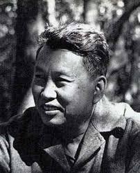 biography of famous person in cambodia cambodia under pol pot pol pot cambodia 371 pinterest cambodia