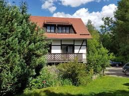 Traumhaus Zu Verkaufen Häuser Zum Verkauf Bobritzsch Hilbersdorf Mapio Net