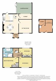 3 bedroom house for sale in butcher farm butcher lane manchester