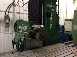 search results horizontal boring mills prestige equipment
