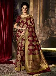 engagement sarees for page 3 karwa chauth sarees shop sarees for karwa chauth online