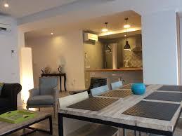 appartement 3 chambres location superbe appartement 3 chambres terrasse catalogne 1333527 abritel