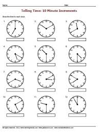 awesome collection of telling time 24 hour clock worksheets with