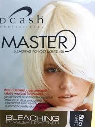 best otc hair bleach best 25 bleach bleach kit ideas on pinterest plans of zombie