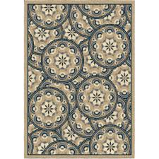 kitchen classy bed bath and coffee tables cheap washable rugs kohls kitchen rugs washable