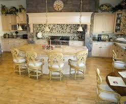 Kitchen Design Gallery Photos 75 Best Antique White Kitchens Images On Pinterest Antique White