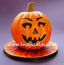 20 best sphere cakes images on pinterest birthday cakes