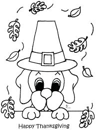 Preschool Turkey Coloring Pages Preschool Ng Coloring Pages Coloring Pages For Preschool