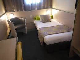 image d une chambre chambre single economique reserver une chambre hotel rennes ouest