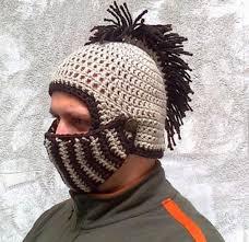 crochet pattern knight helmet free crochet knight helmet pattern and hat best ideas
