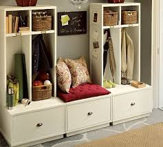 Entry Storage Cabinet Amazing Entry Cabinet Furniture And Entryway Storage Cabinet Wood