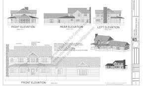 house plan blueprints 20 best simple home design blueprints ideas building plans