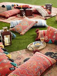 Long Rugs For Kitchen Best 25 Kitchen Area Rugs Ideas On Pinterest Decorative Rugs