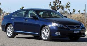 blue lexus es 350 2012 lexus es 350 strongauto