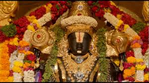 lord venkateswara pics sri lord venkateswara hd photos youtube