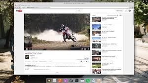 motocross action magazine website francisco villarroel google