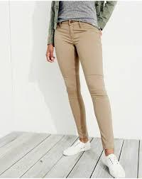 hollister light wash jeans jeans hollister co